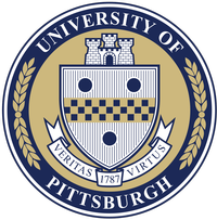 University of Pittsburgh, Department of History Logo