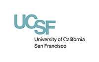 University of California, San Francisco Logo